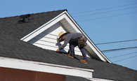 Roof Repair in Vancouver WA Roofing Repair in Vancouver STATE%