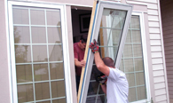 Window Replacement Services in Vancouver WA Window Replacement in Vancouver STATE% Replace Window in Vancouver WA