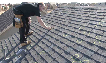 Roof Inspection in Vancouver WA Roof Inspection Services in  in Vancouver WA Roof Services in  in Vancouver WA Roofing in  in Vancouver WA